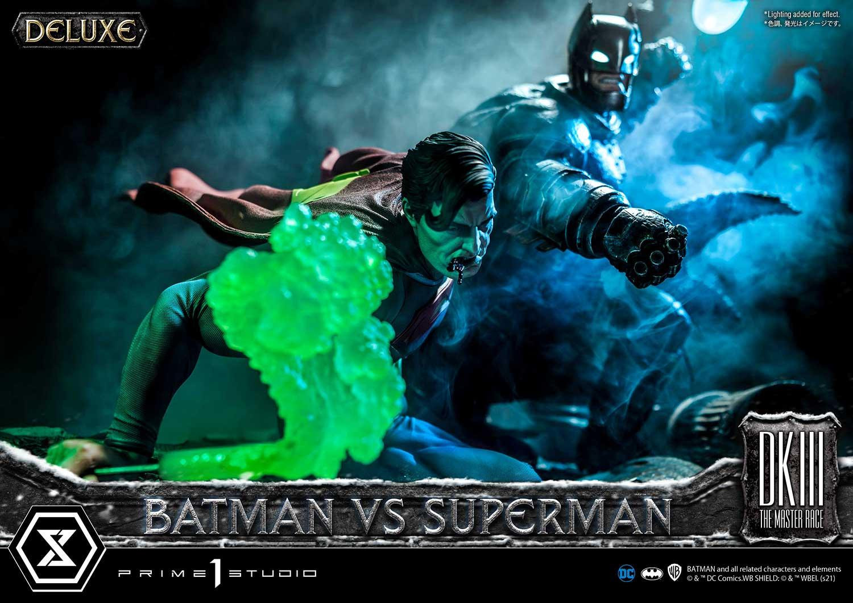 Link a Prime 1 Studio Batman Versus Superman Ultimate Premium Masterline Dark Knight – (25)