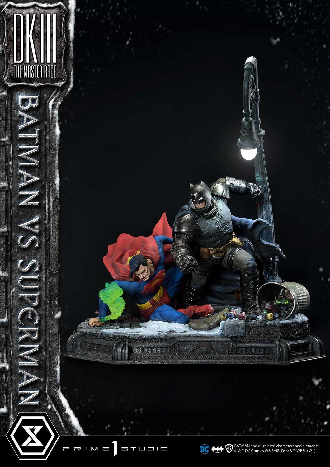 Link a Prime 1 Studio Batman Versus Superman Ultimate Premium Masterline Dark Knight – (5)