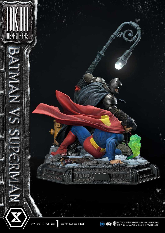 Link a Prime 1 Studio Batman Versus Superman Ultimate Premium Masterline Dark Knight – (8)