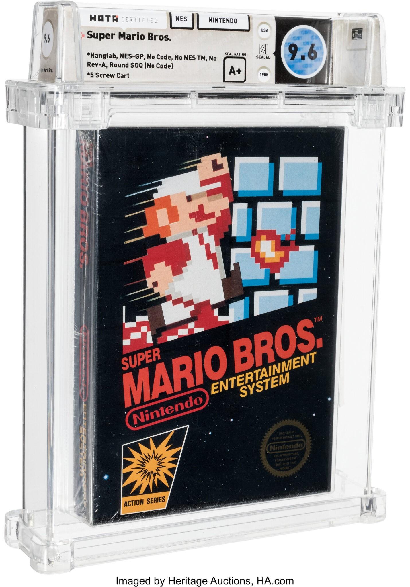 Link a Super-Mario-Bros-660k-NintendOn-1-1430×2048