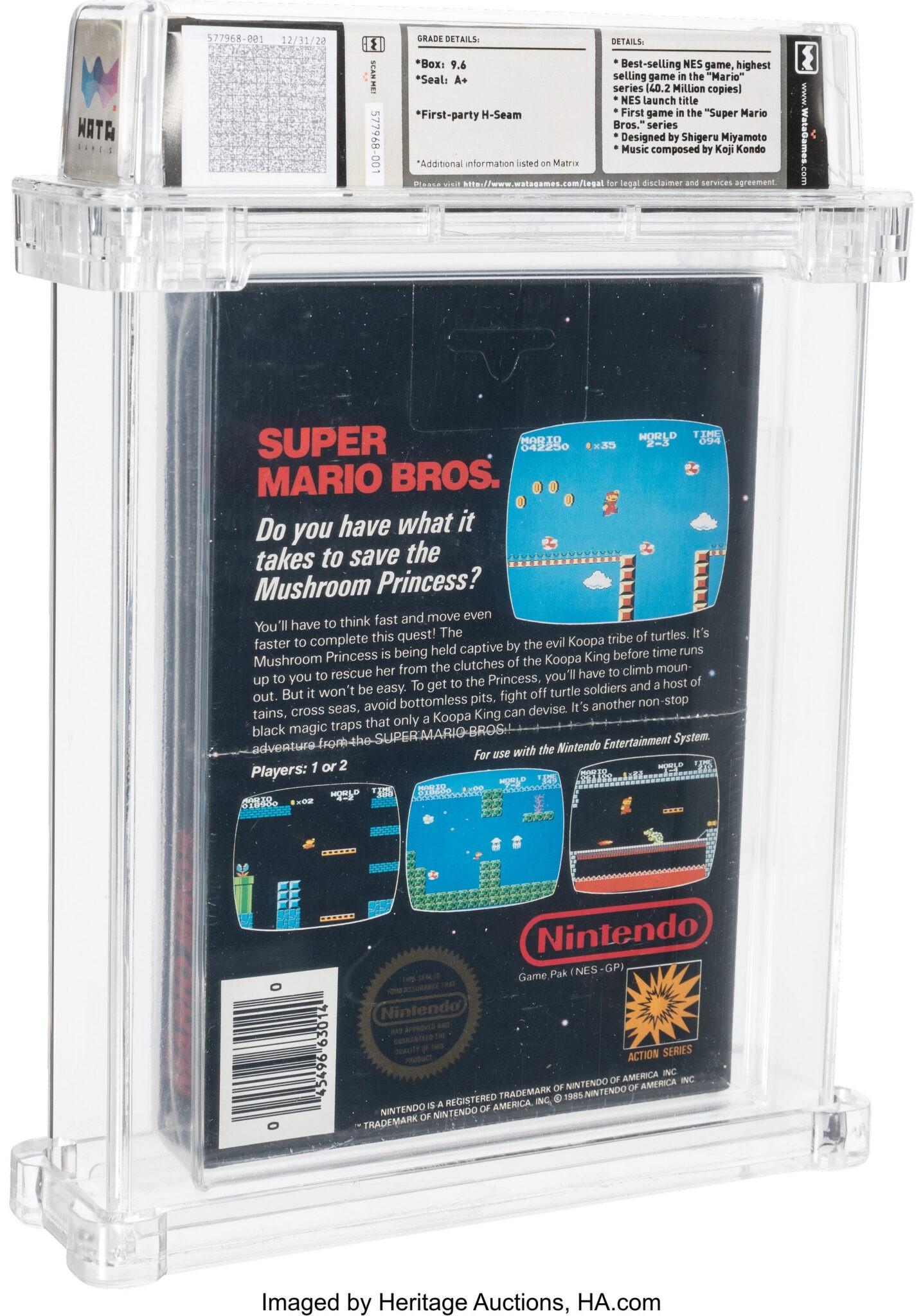 Link a Super-Mario-Bros-660k-NintendOn-2-1436×2048