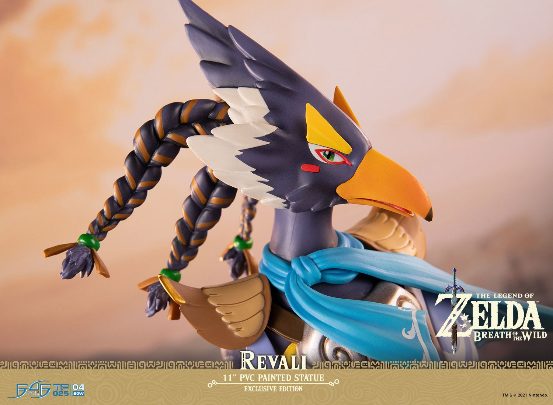 Link a The Legend of Zelda_Revali_F4F- (12)
