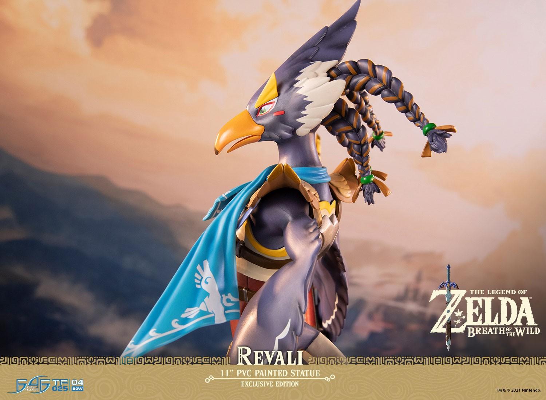 Link a The Legend of Zelda_Revali_F4F- (13)