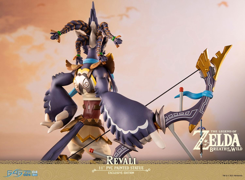 Link a The Legend of Zelda_Revali_F4F- (14)