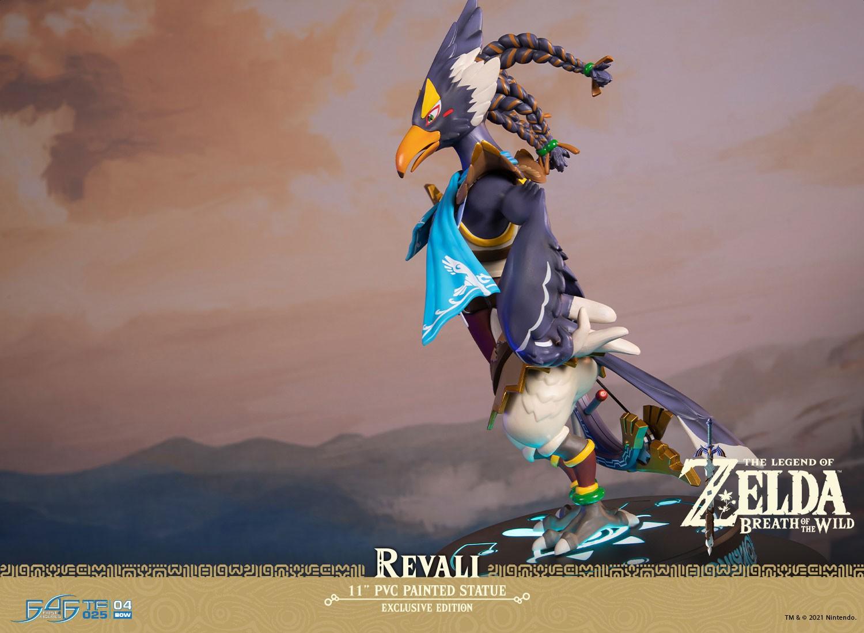 Link a The Legend of Zelda_Revali_F4F- (17)