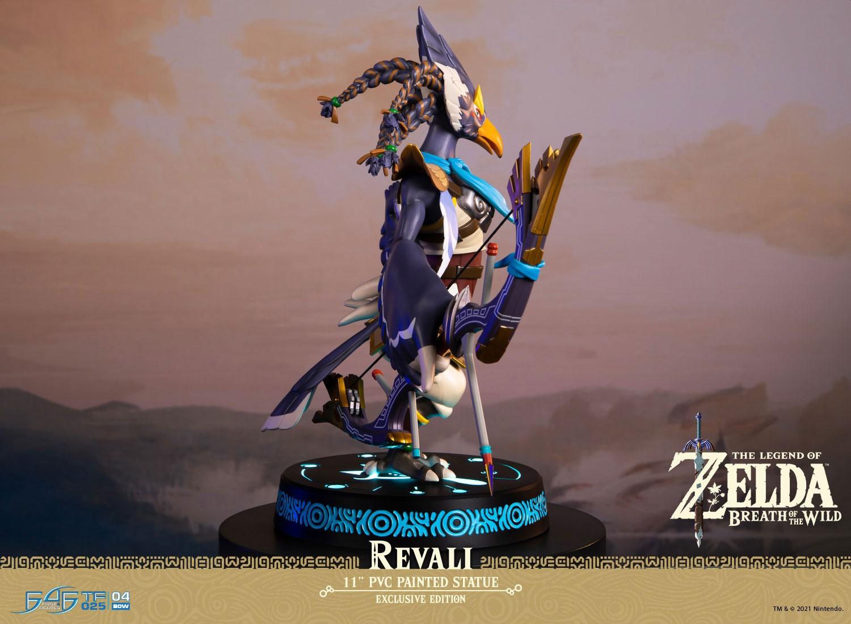 Link a The Legend of Zelda_Revali_F4F- (4)