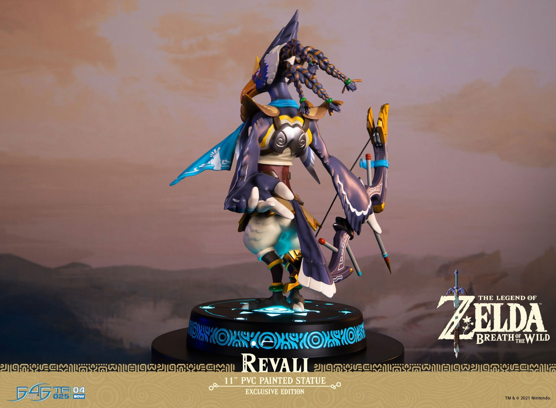 Link a The Legend of Zelda_Revali_F4F- (7)
