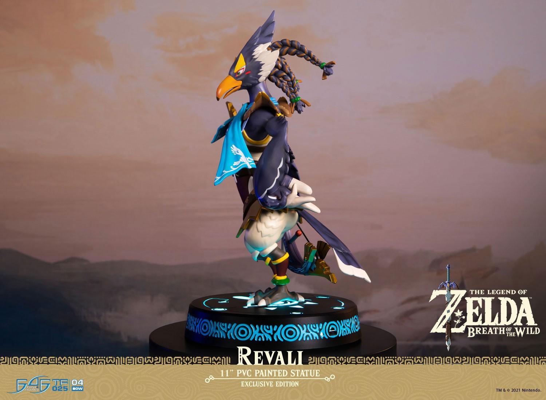 Link a The Legend of Zelda_Revali_F4F- (9)