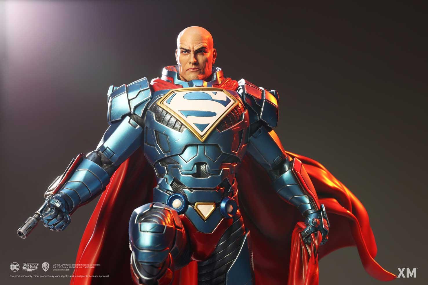Link a Xm Studios_Lex_Luthor_Superman_DC- (1)