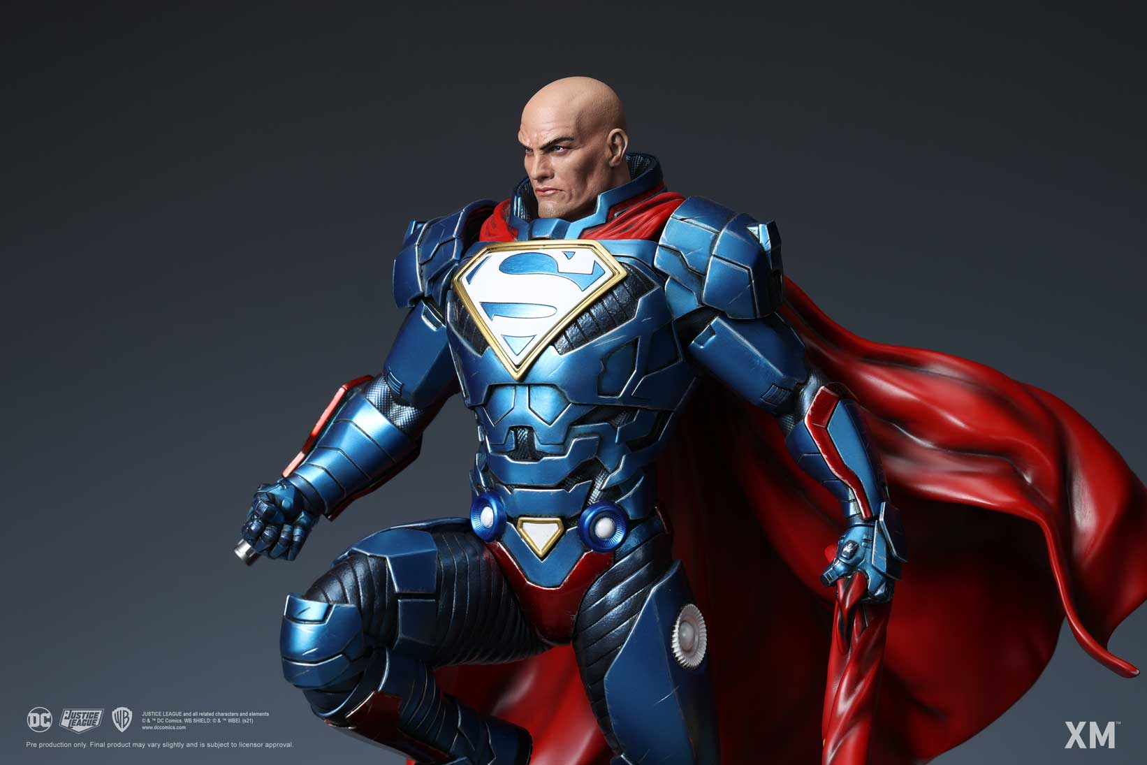 Link a Xm Studios_Lex_Luthor_Superman_DC- (10)