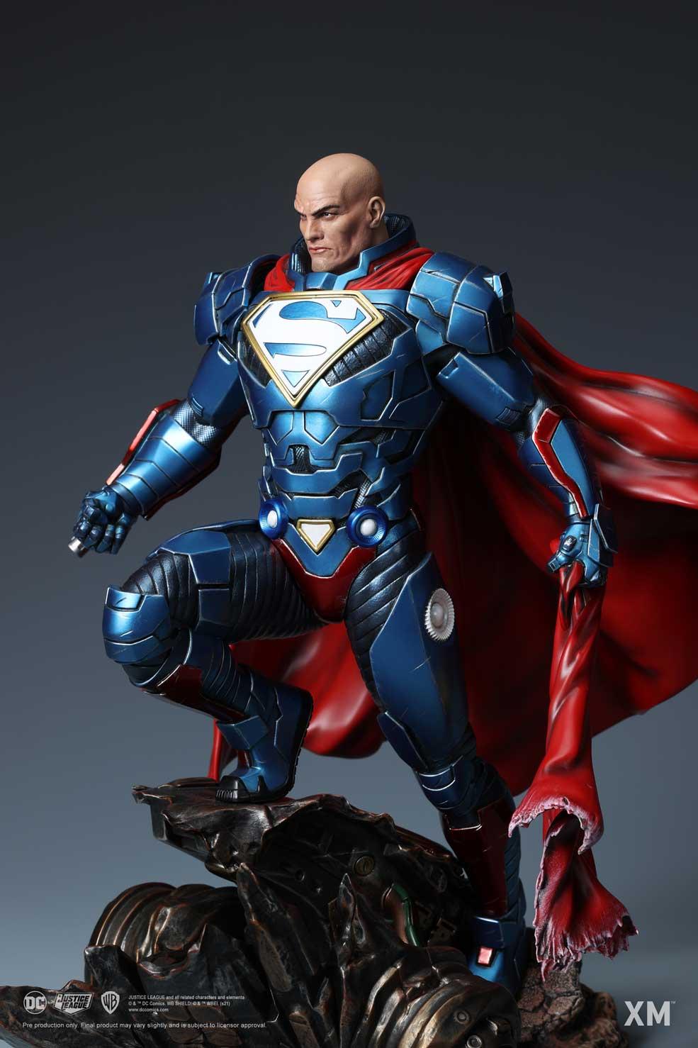 Link a Xm Studios_Lex_Luthor_Superman_DC- (11)