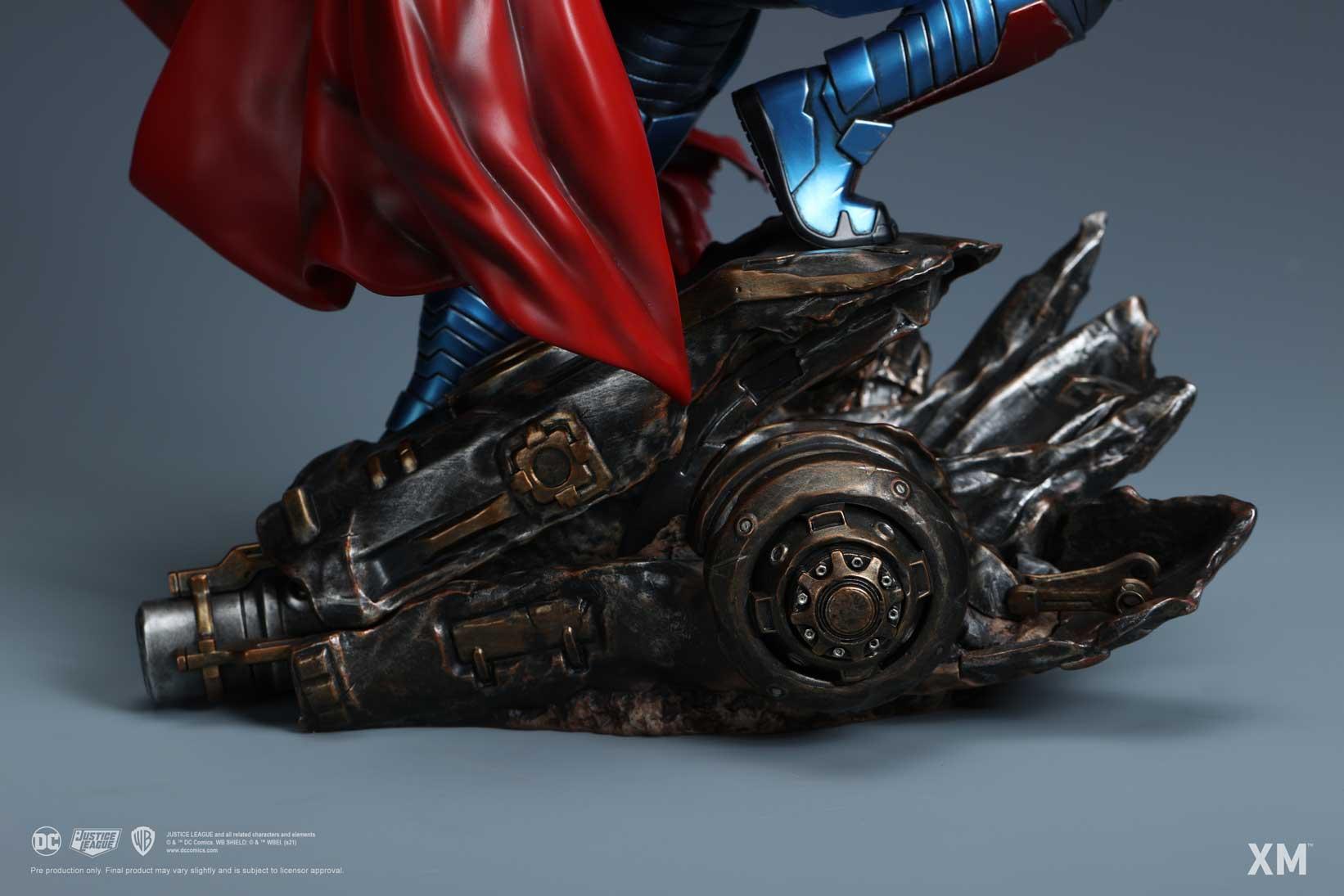 Link a Xm Studios_Lex_Luthor_Superman_DC- (12)