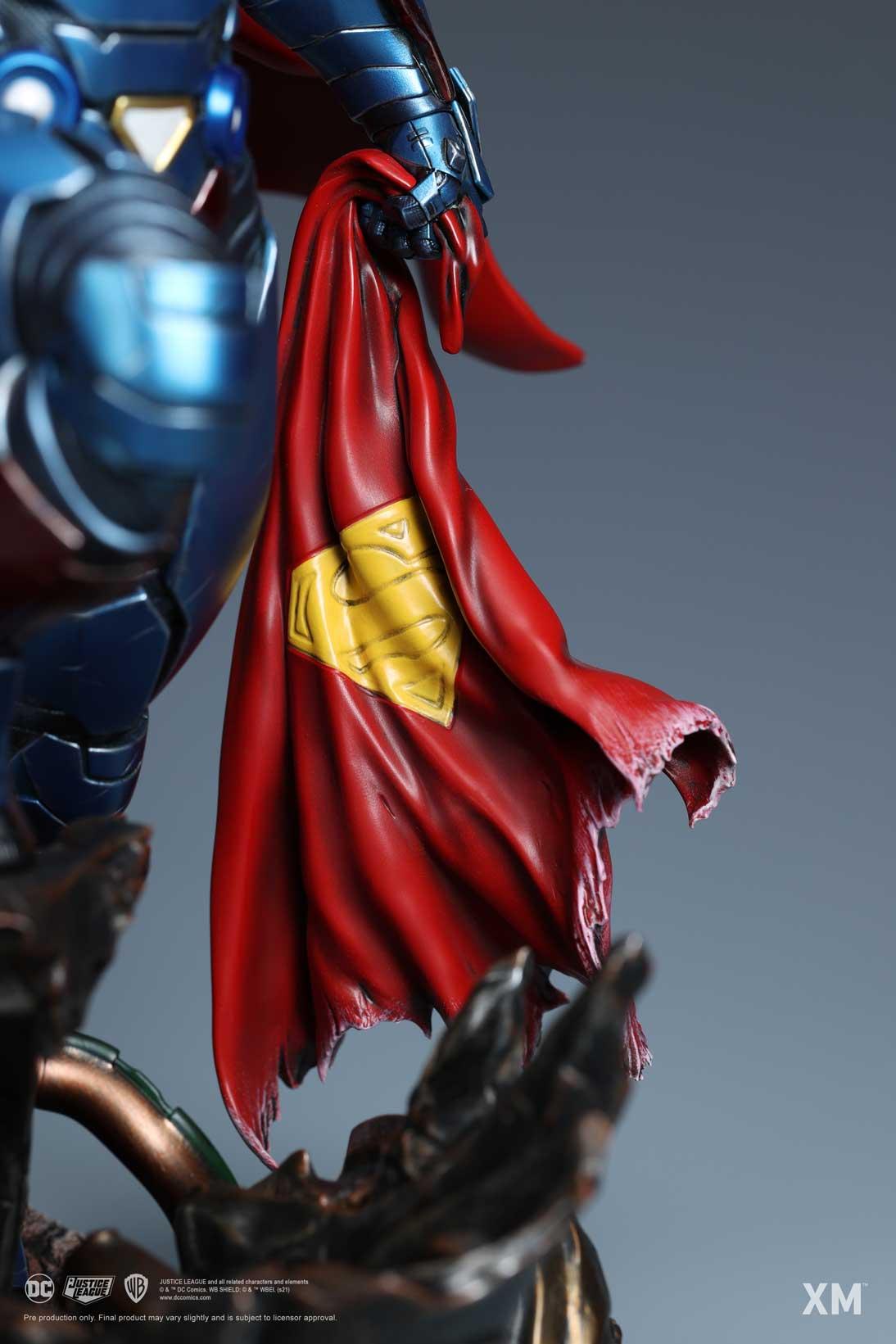 Link a Xm Studios_Lex_Luthor_Superman_DC- (13)