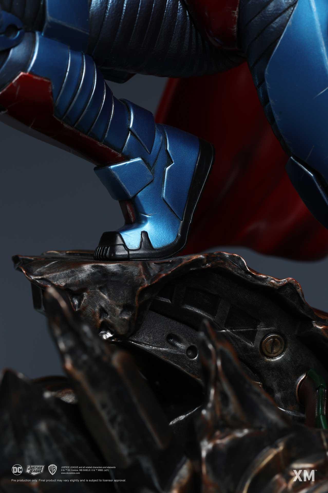Link a Xm Studios_Lex_Luthor_Superman_DC- (14)
