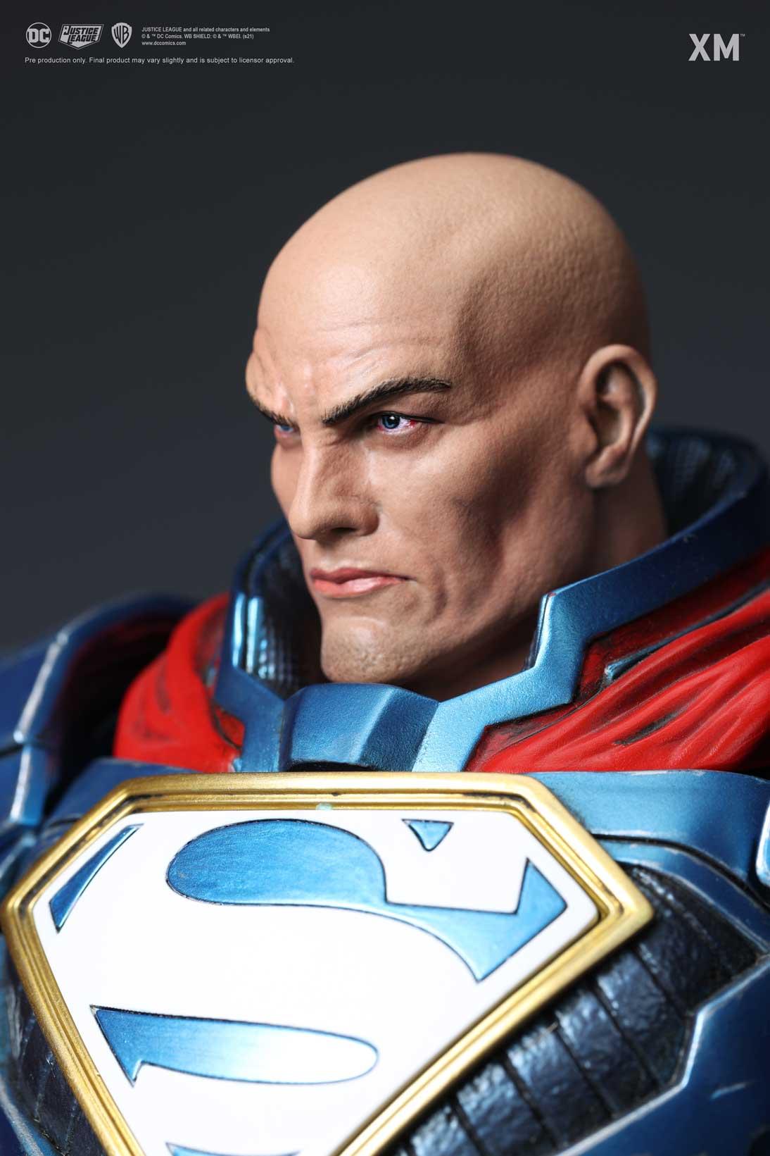 Link a Xm Studios_Lex_Luthor_Superman_DC- (15)