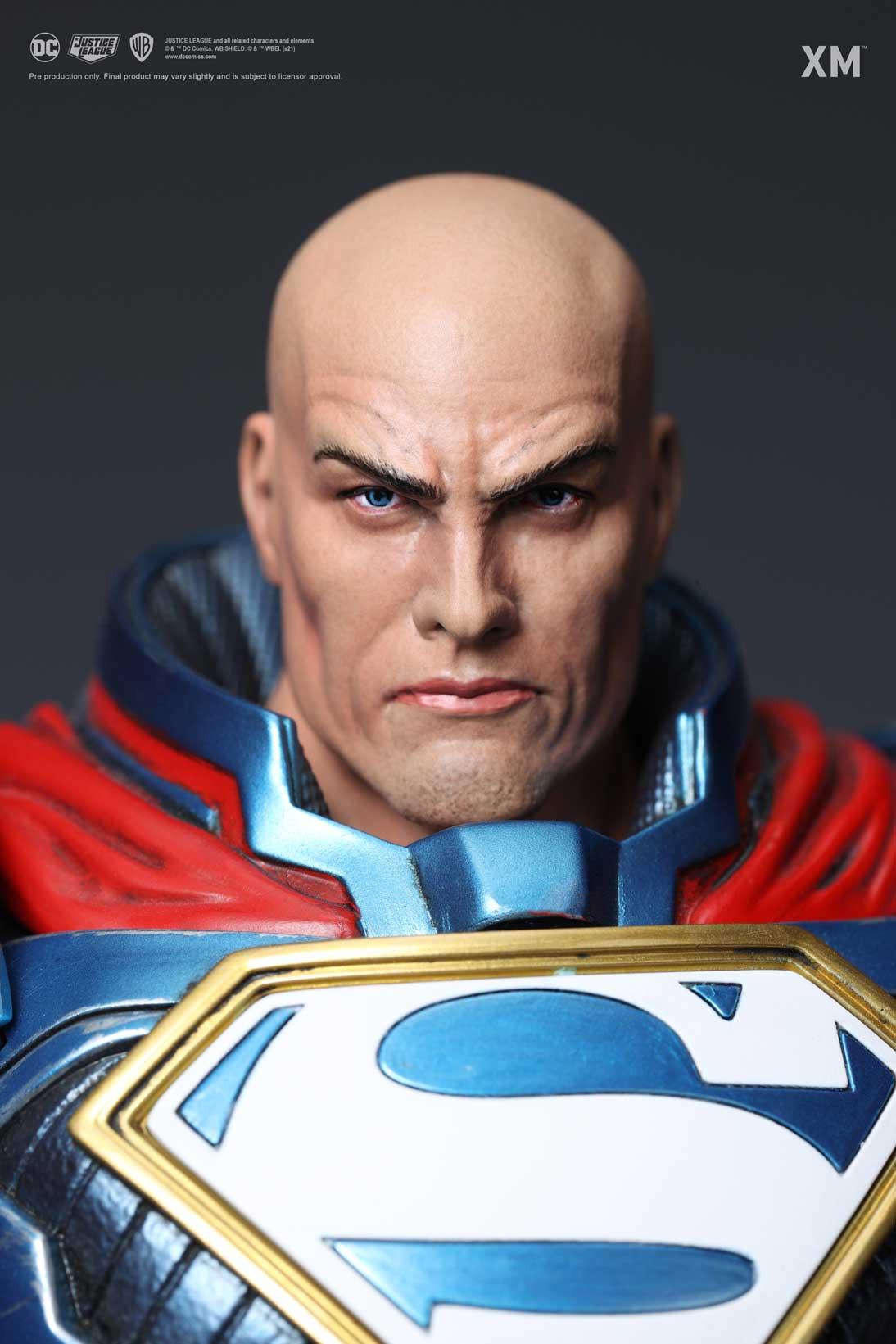 Link a Xm Studios_Lex_Luthor_Superman_DC- (16)