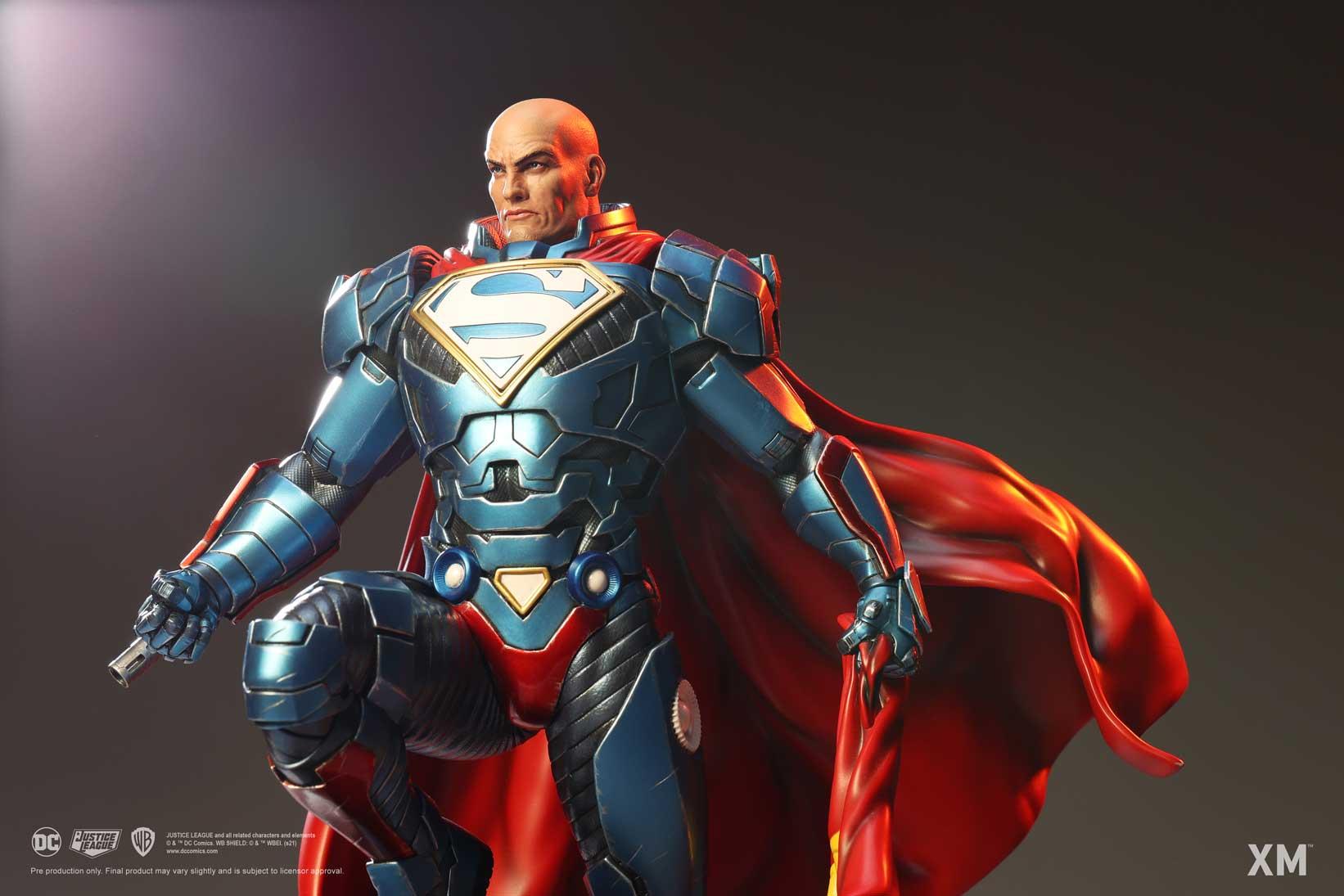 Link a Xm Studios_Lex_Luthor_Superman_DC- (3)