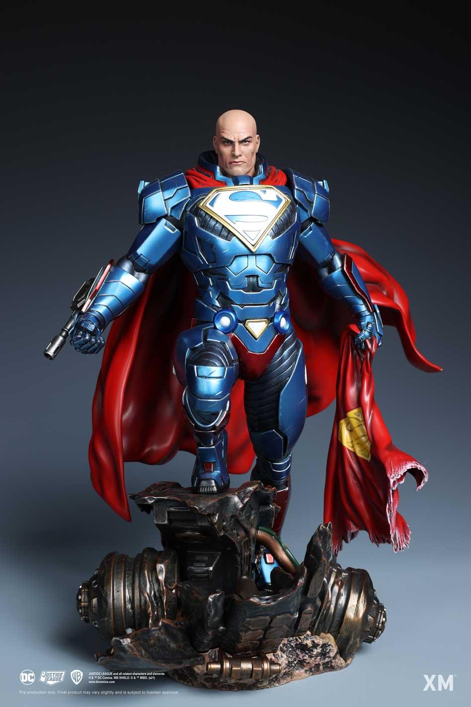 Link a Xm Studios_Lex_Luthor_Superman_DC- (4)