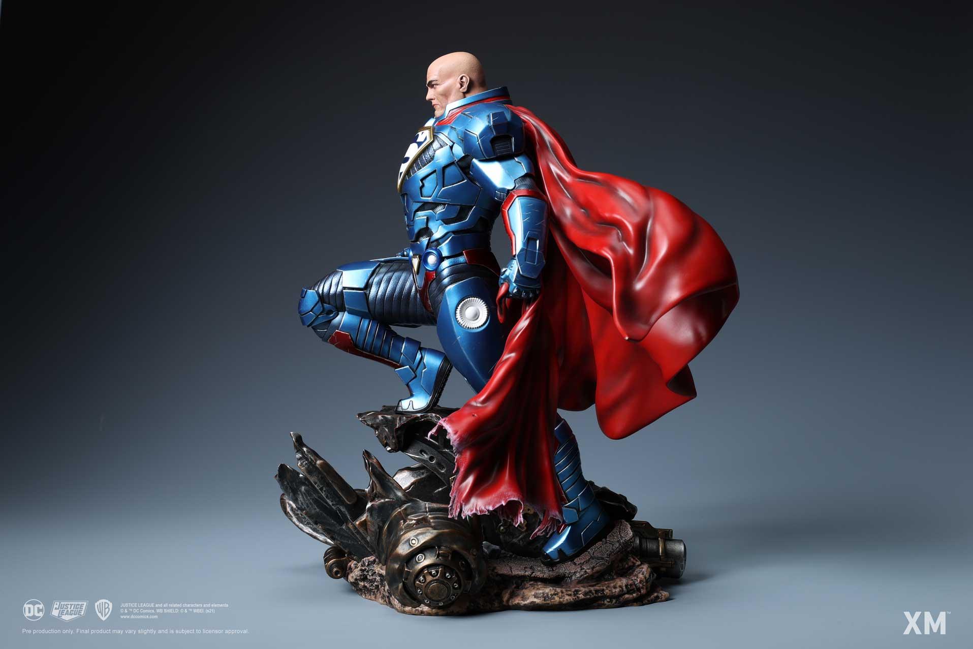 Link a Xm Studios_Lex_Luthor_Superman_DC- (7)
