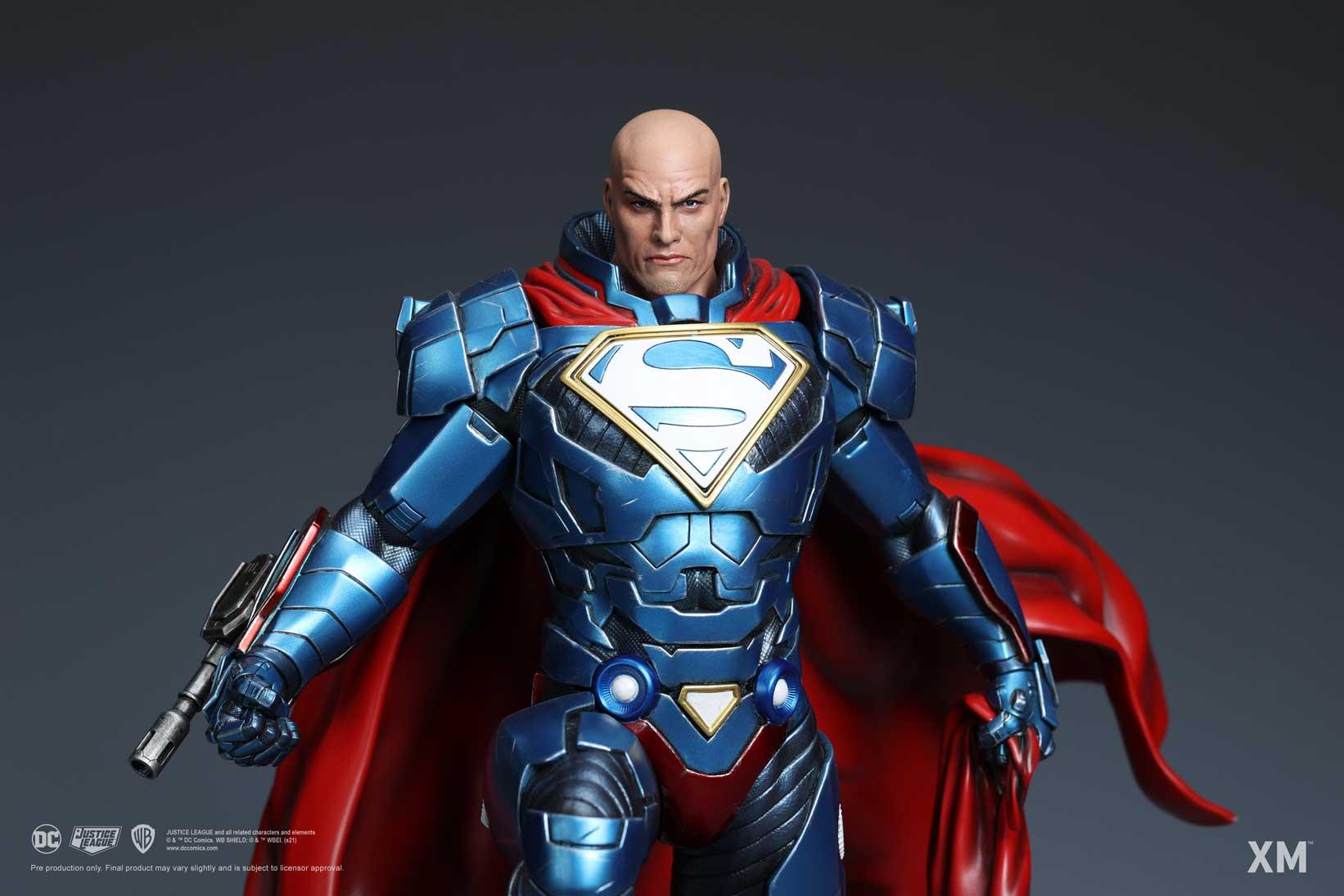 Link a Xm Studios_Lex_Luthor_Superman_DC- (9)