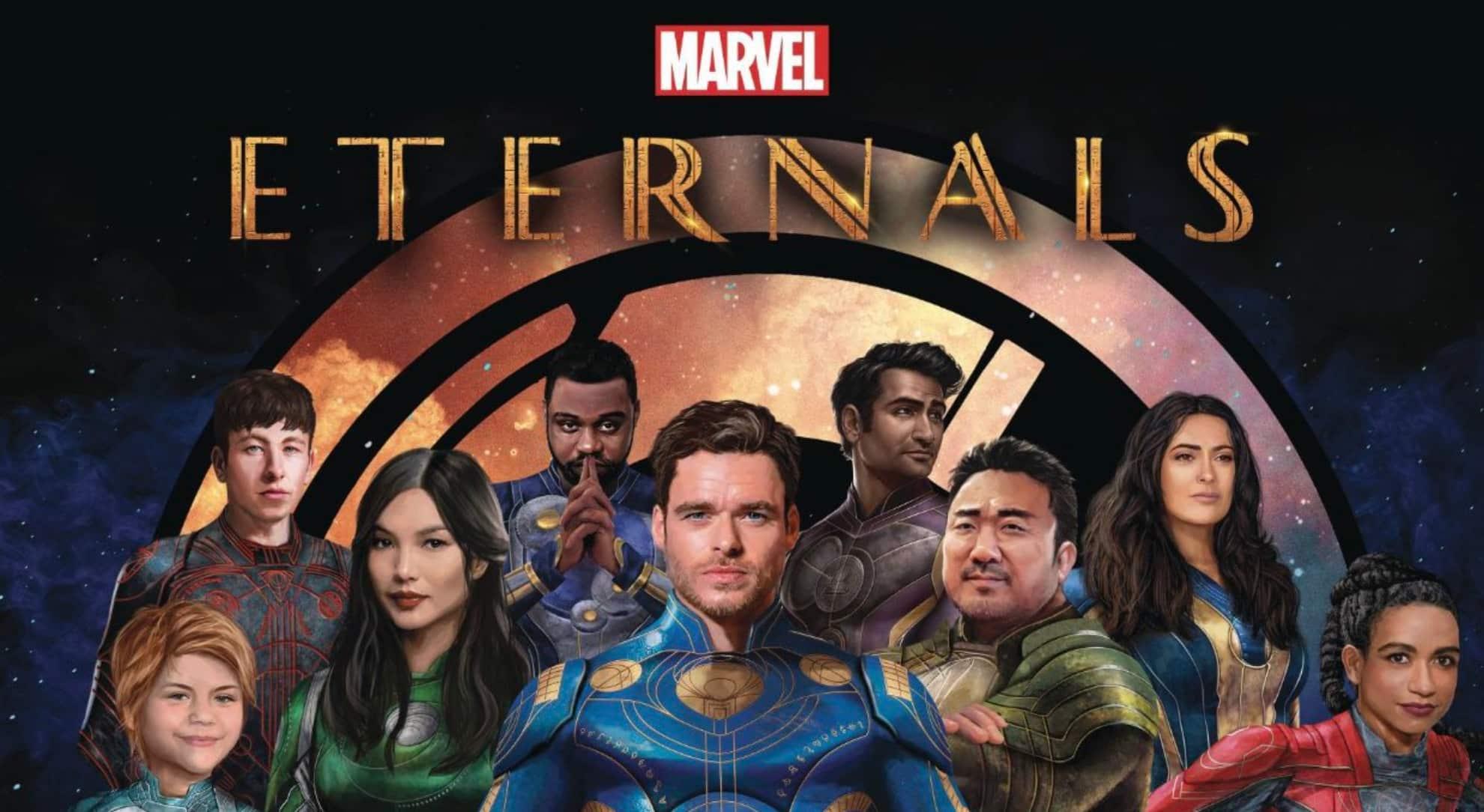 Link a Eternals-cinematographe.it_