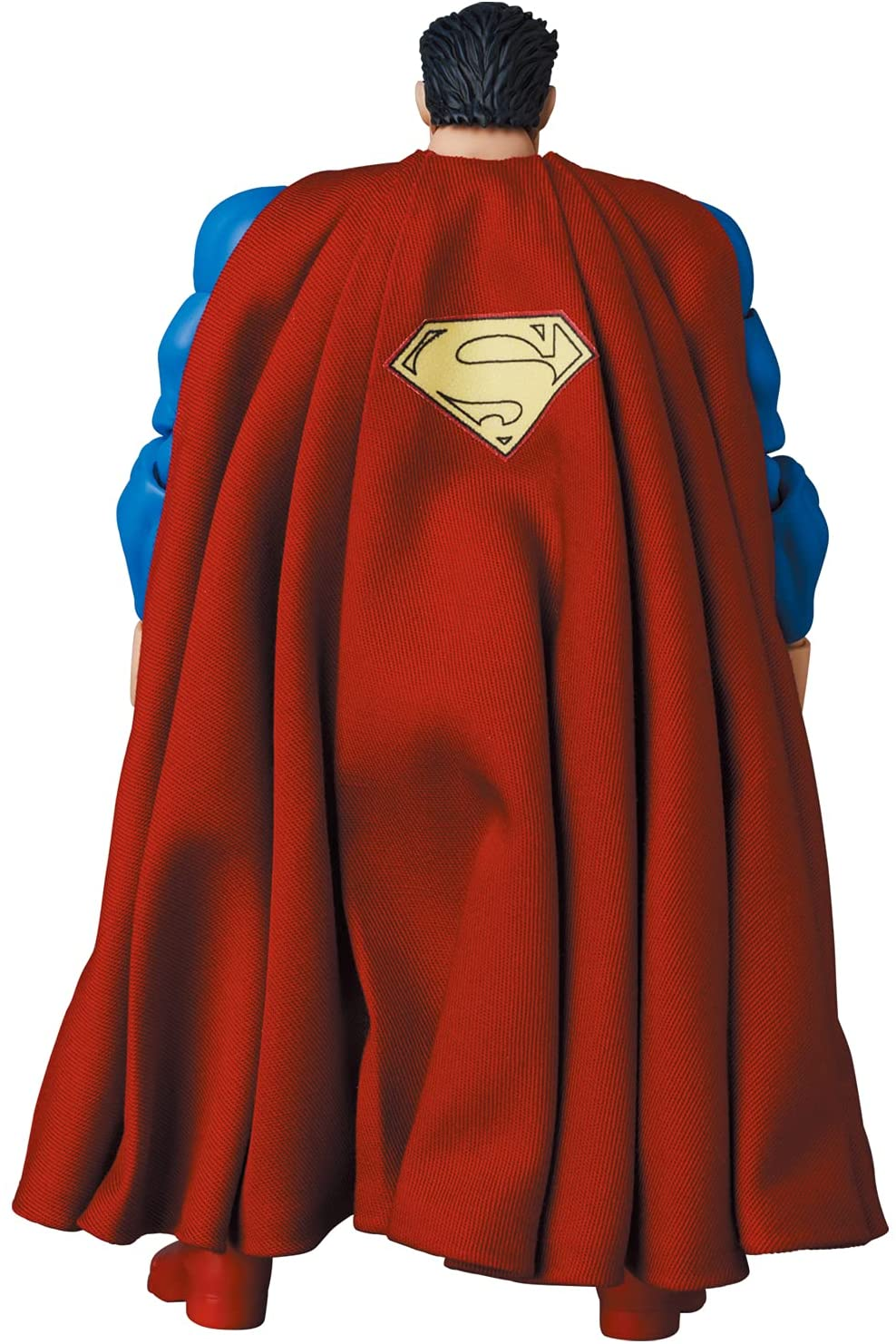 Link a Medicom_TDKR_Superman_03