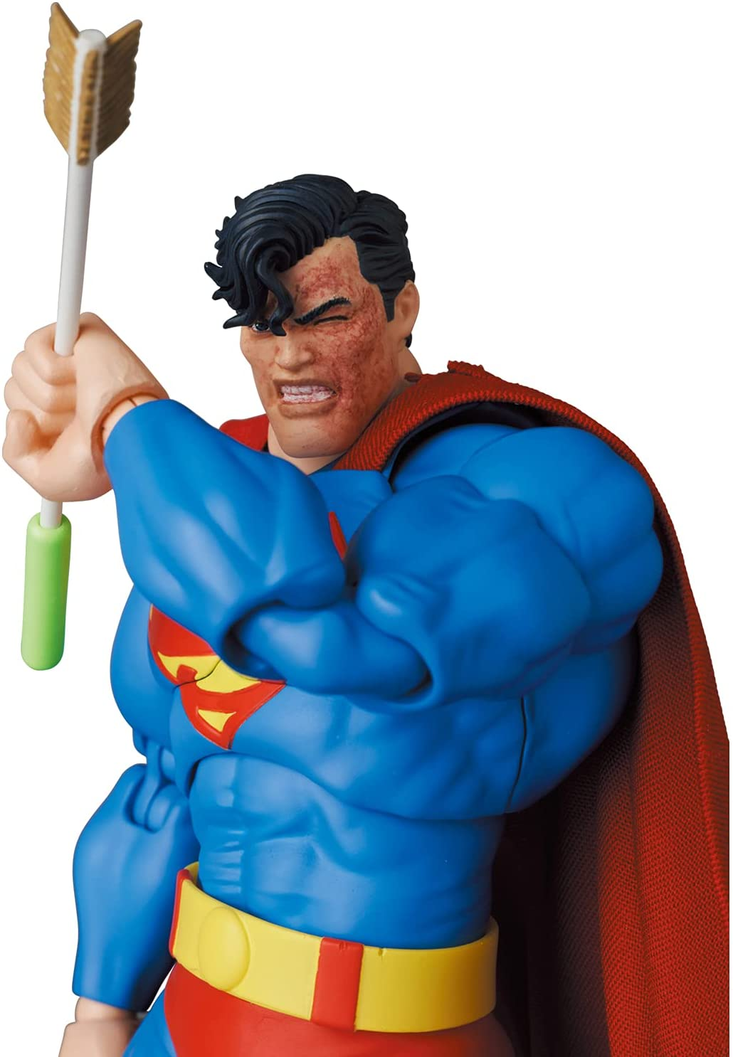 Link a Medicom_TDKR_Superman_08