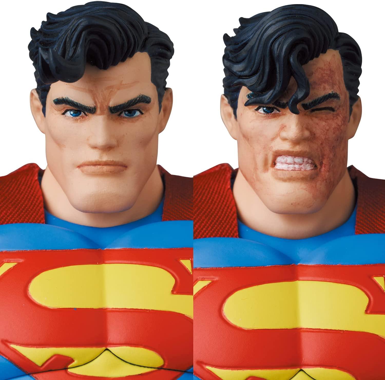Link a Medicom_TDKR_Superman_09