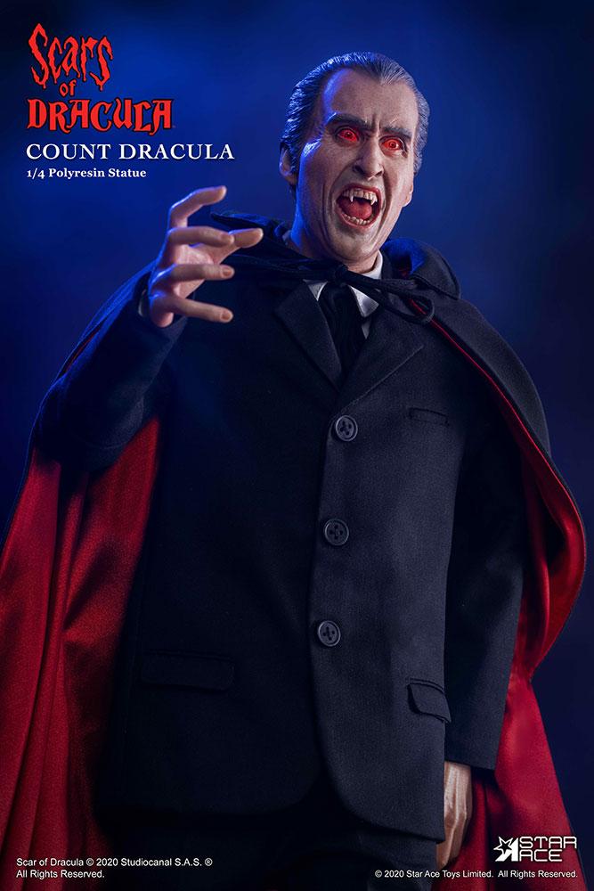 Link a Star Ace Toys_Dracula_01