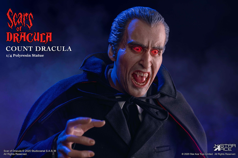 Link a Star Ace Toys_Dracula_02