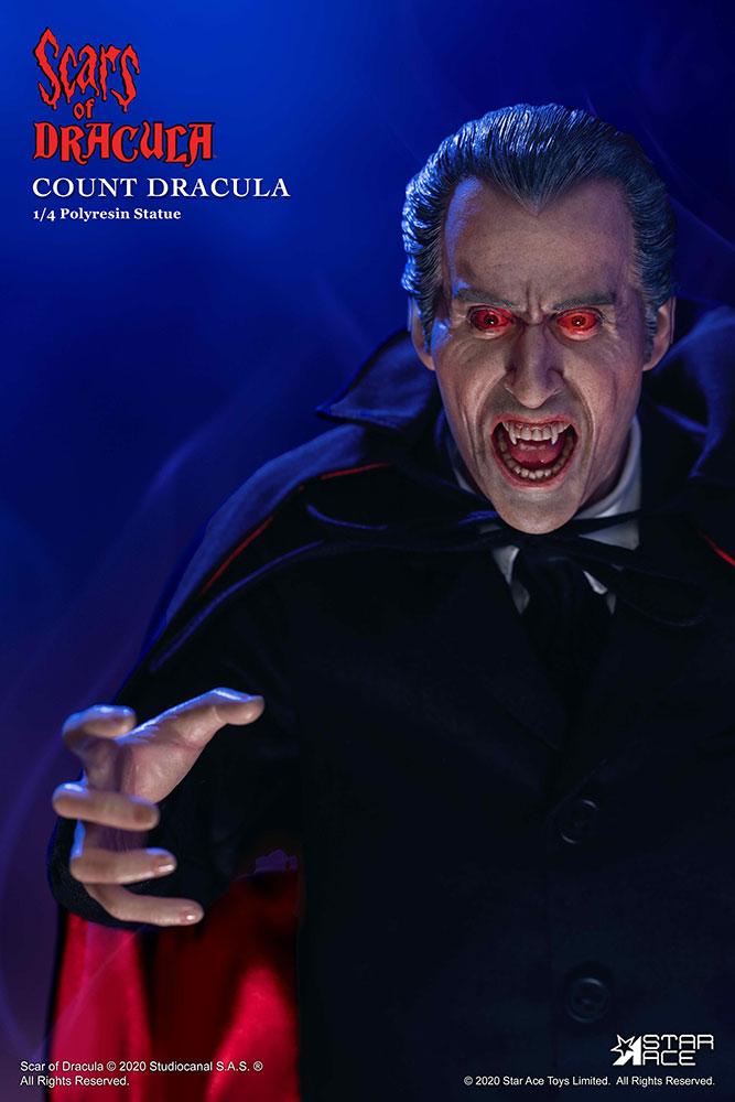 Link a Star Ace Toys_Dracula_03