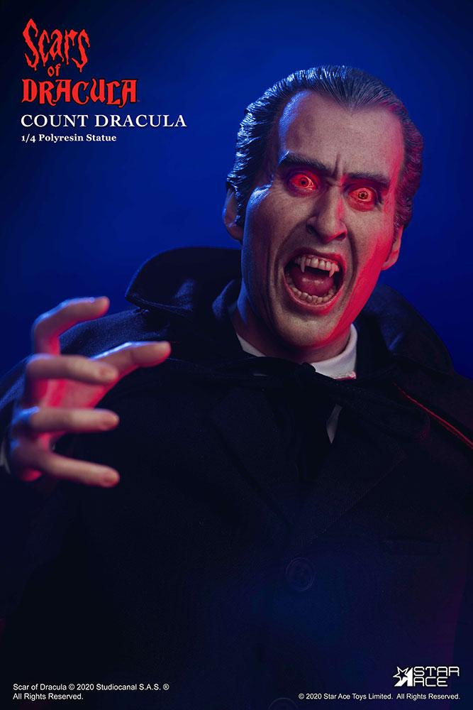 Link a Star Ace Toys_Dracula_04