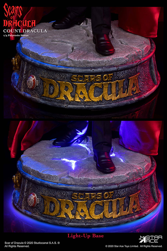 Link a Star Ace Toys_Dracula_05