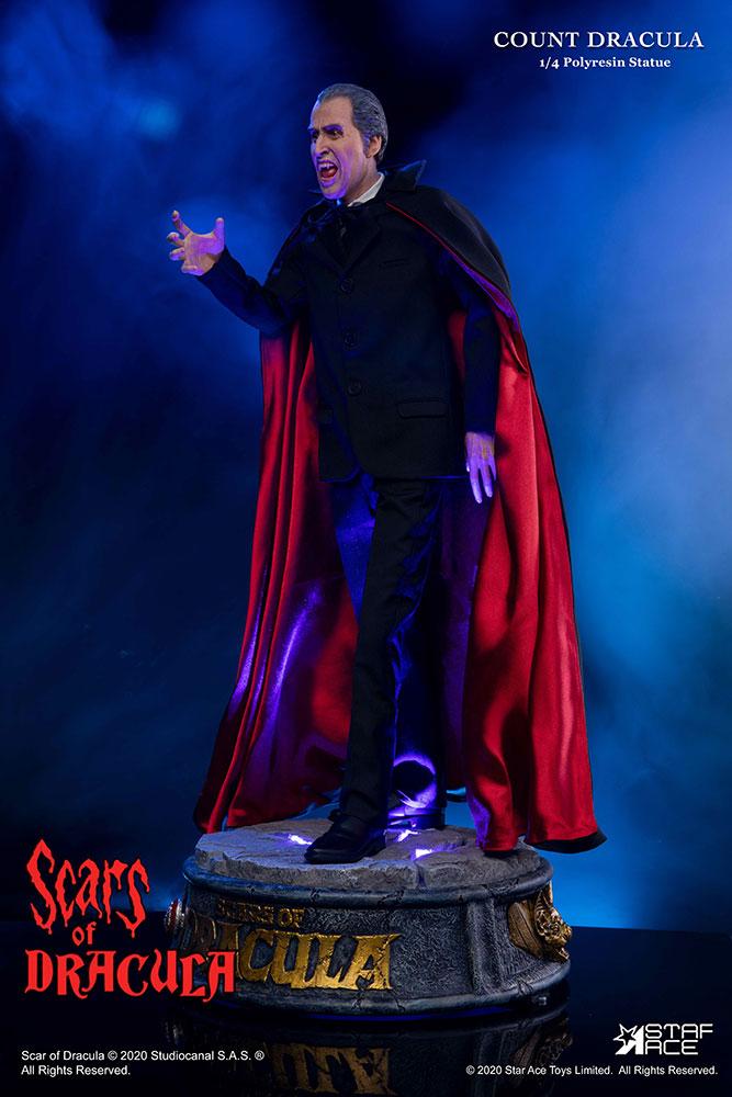 Link a Star Ace Toys_Dracula_07