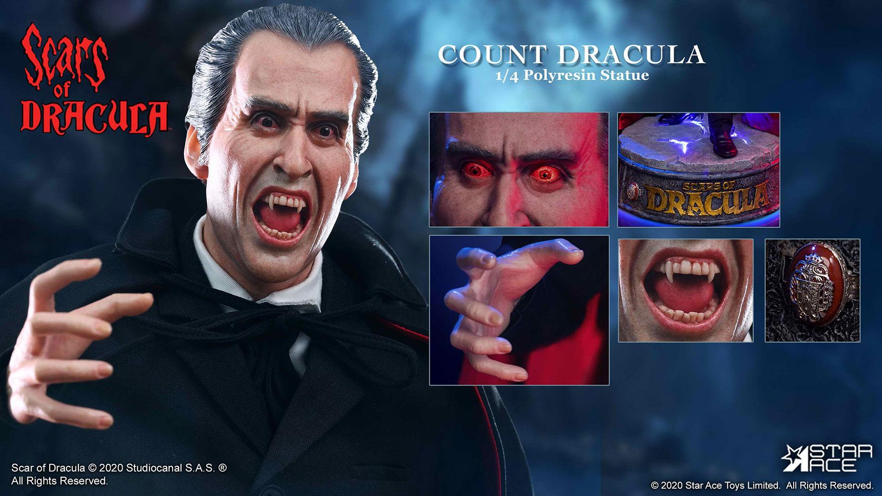Link a Star Ace Toys_Dracula_08