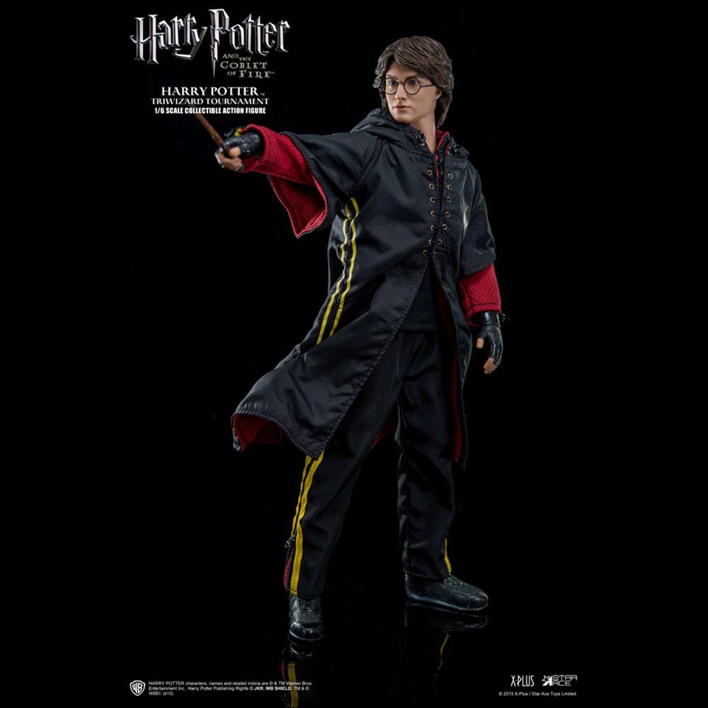Link a Star Ace Toys_HarryPotter_04