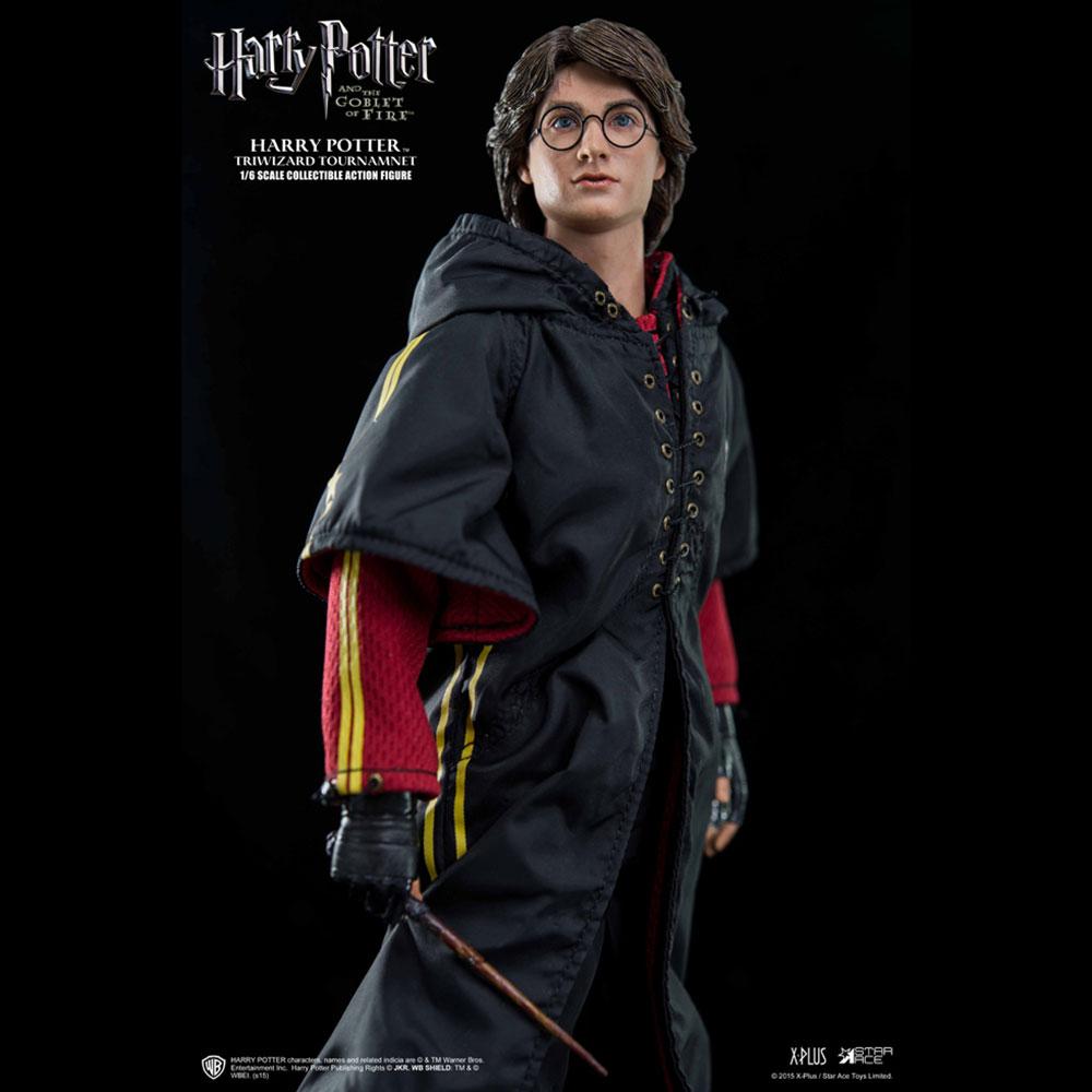 Link a Star Ace Toys_HarryPotter_05