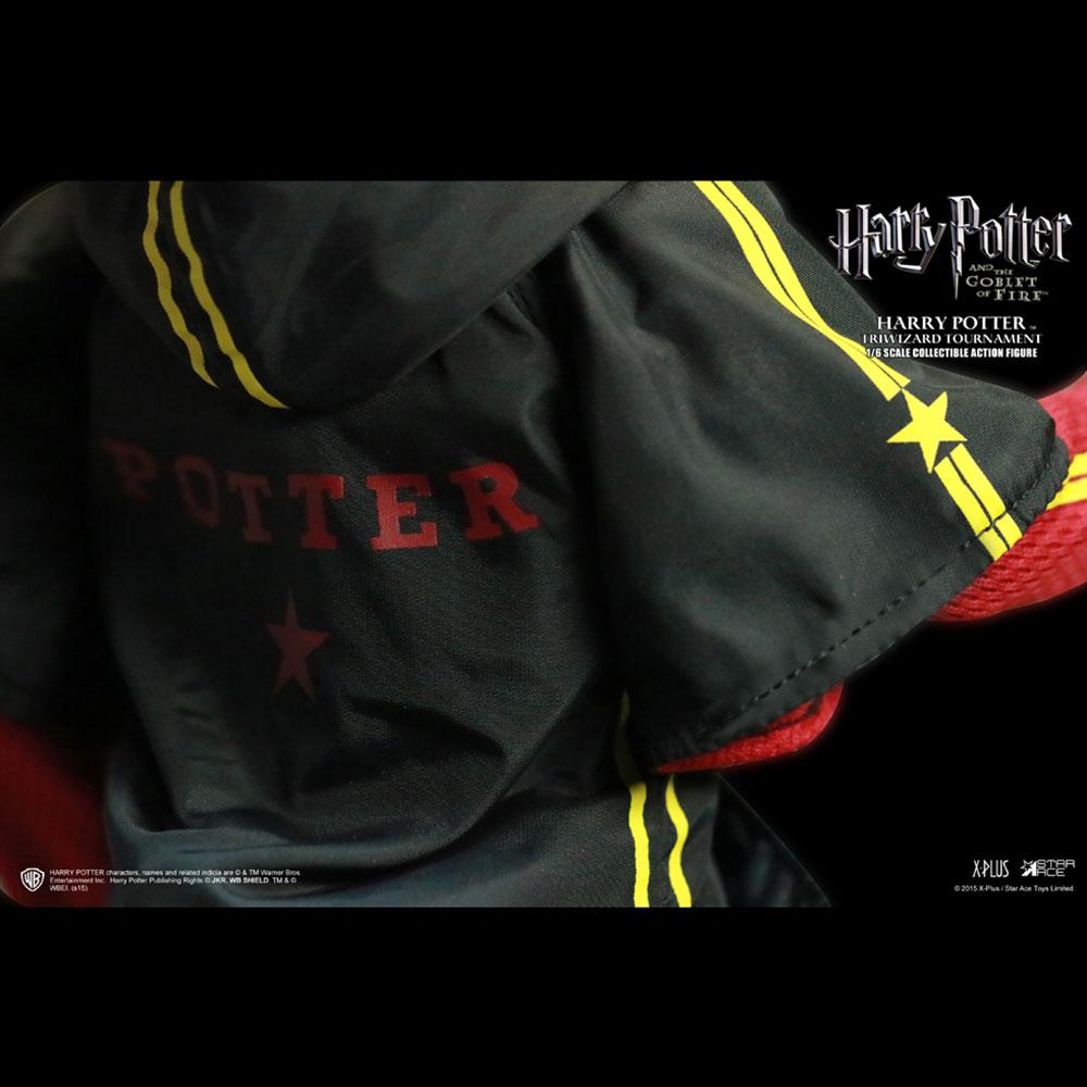 Link a Star Ace Toys_HarryPotter_06