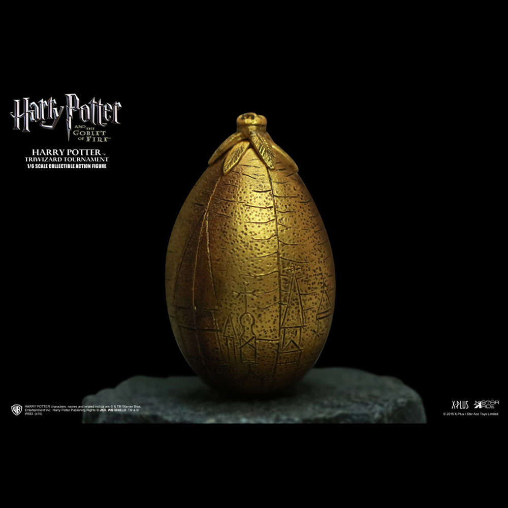 Link a Star Ace Toys_HarryPotter_07