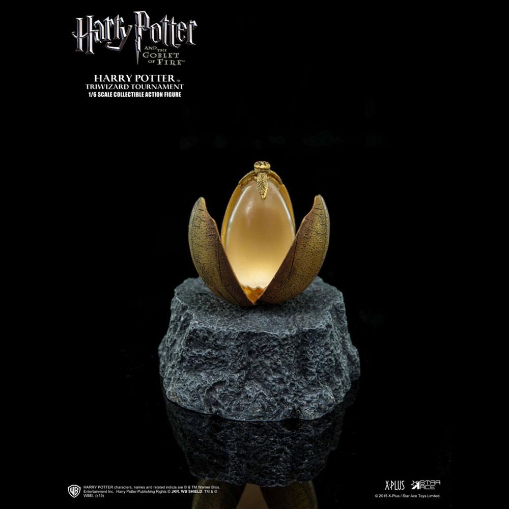 Link a Star Ace Toys_HarryPotter_08