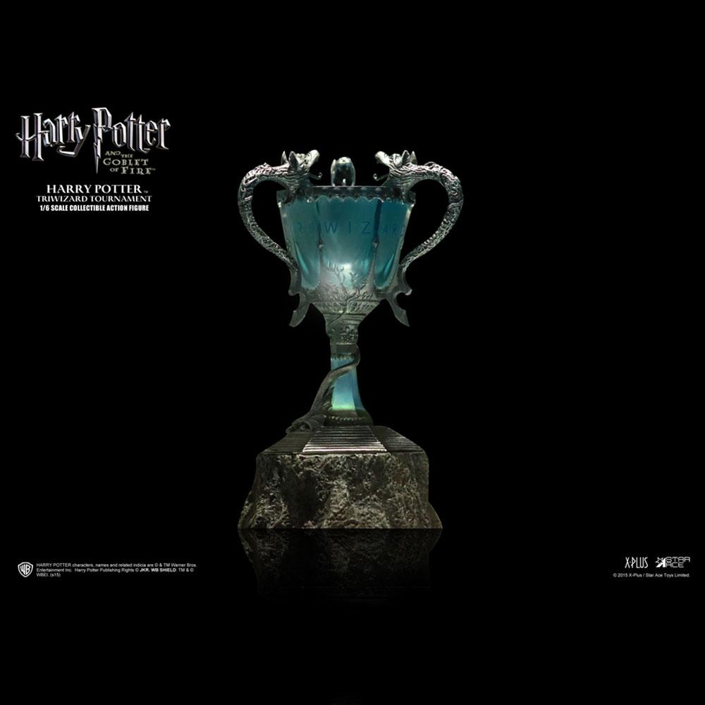Link a Star Ace Toys_HarryPotter_09
