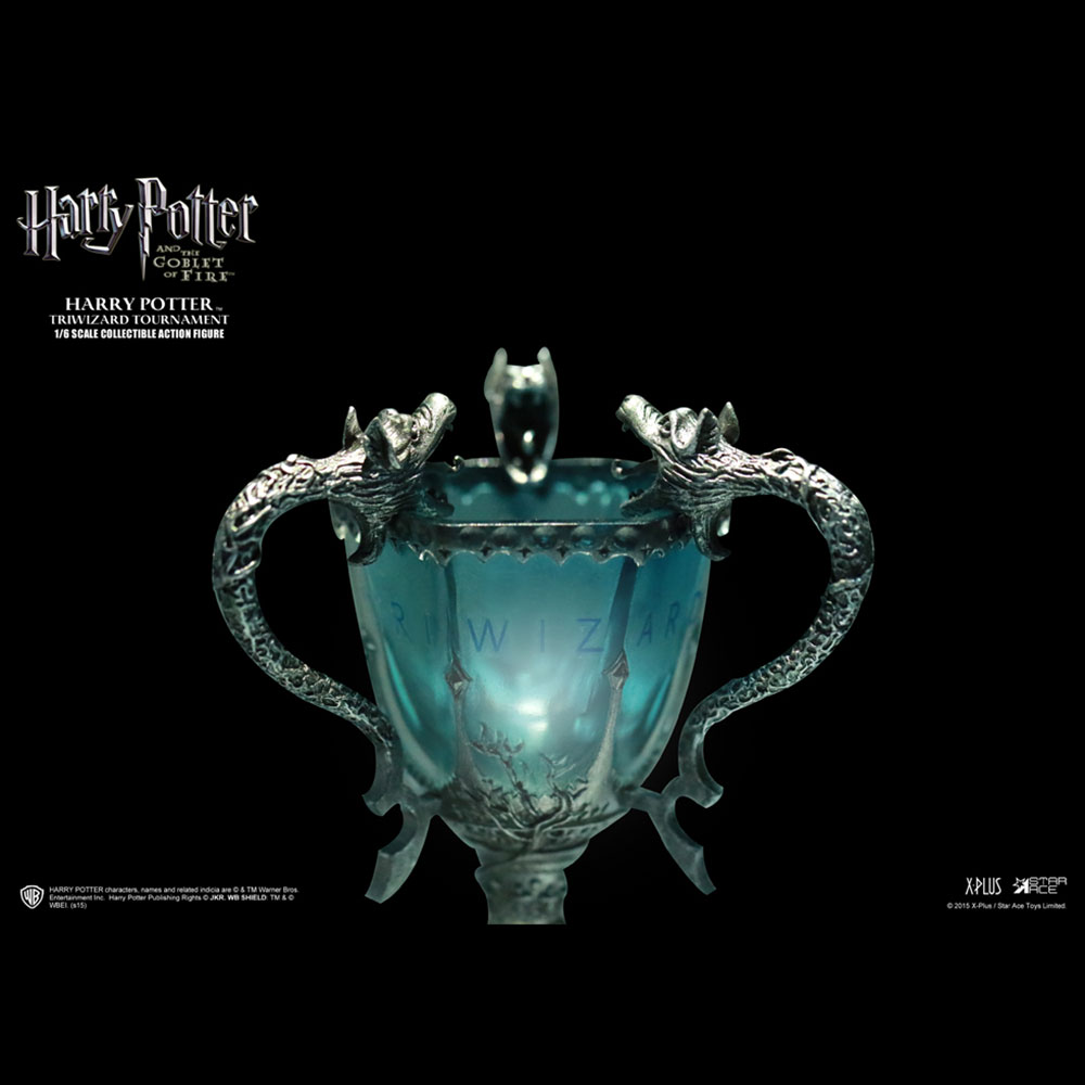 Link a Star Ace Toys_HarryPotter_10