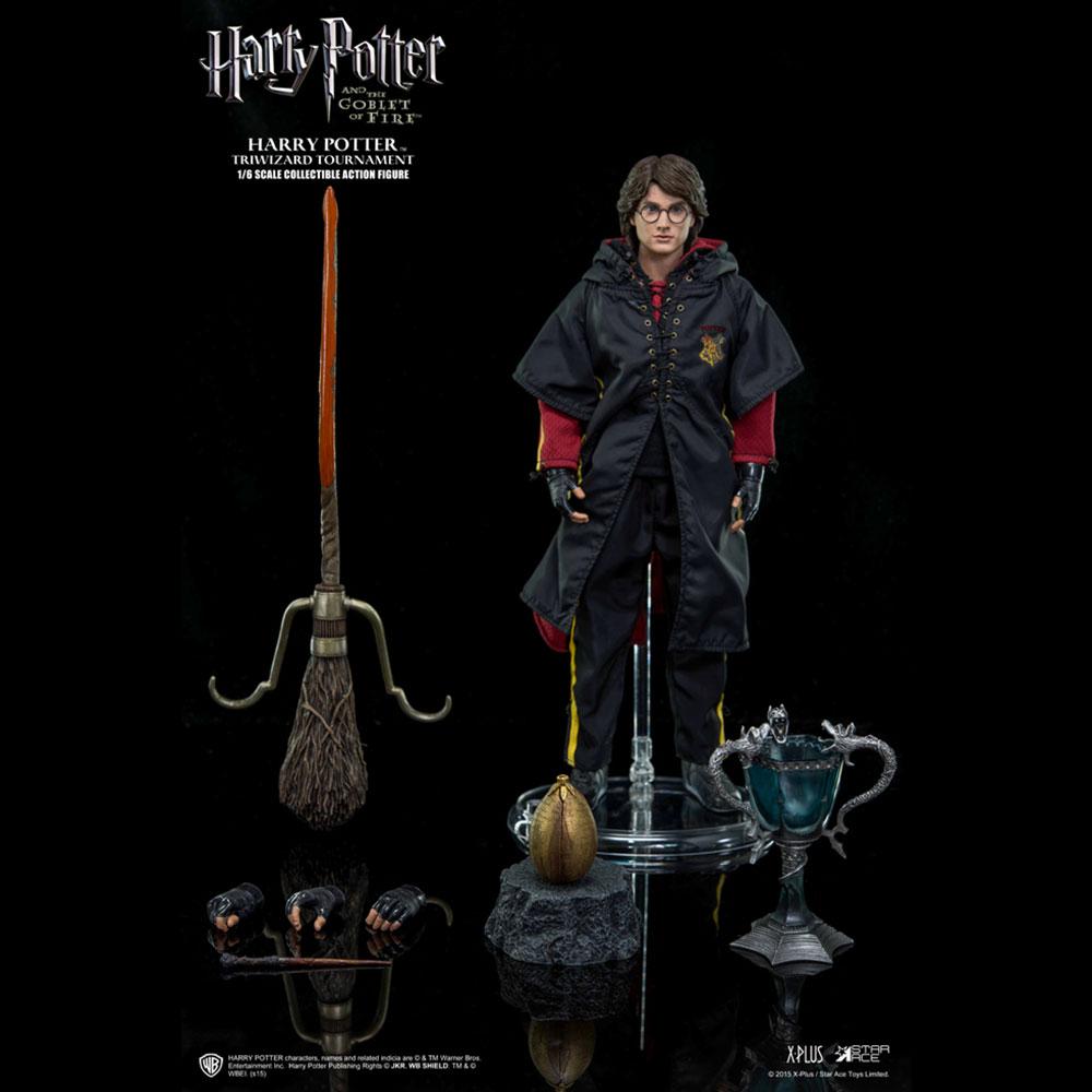 Link a Star Ace Toys_HarryPotter_12