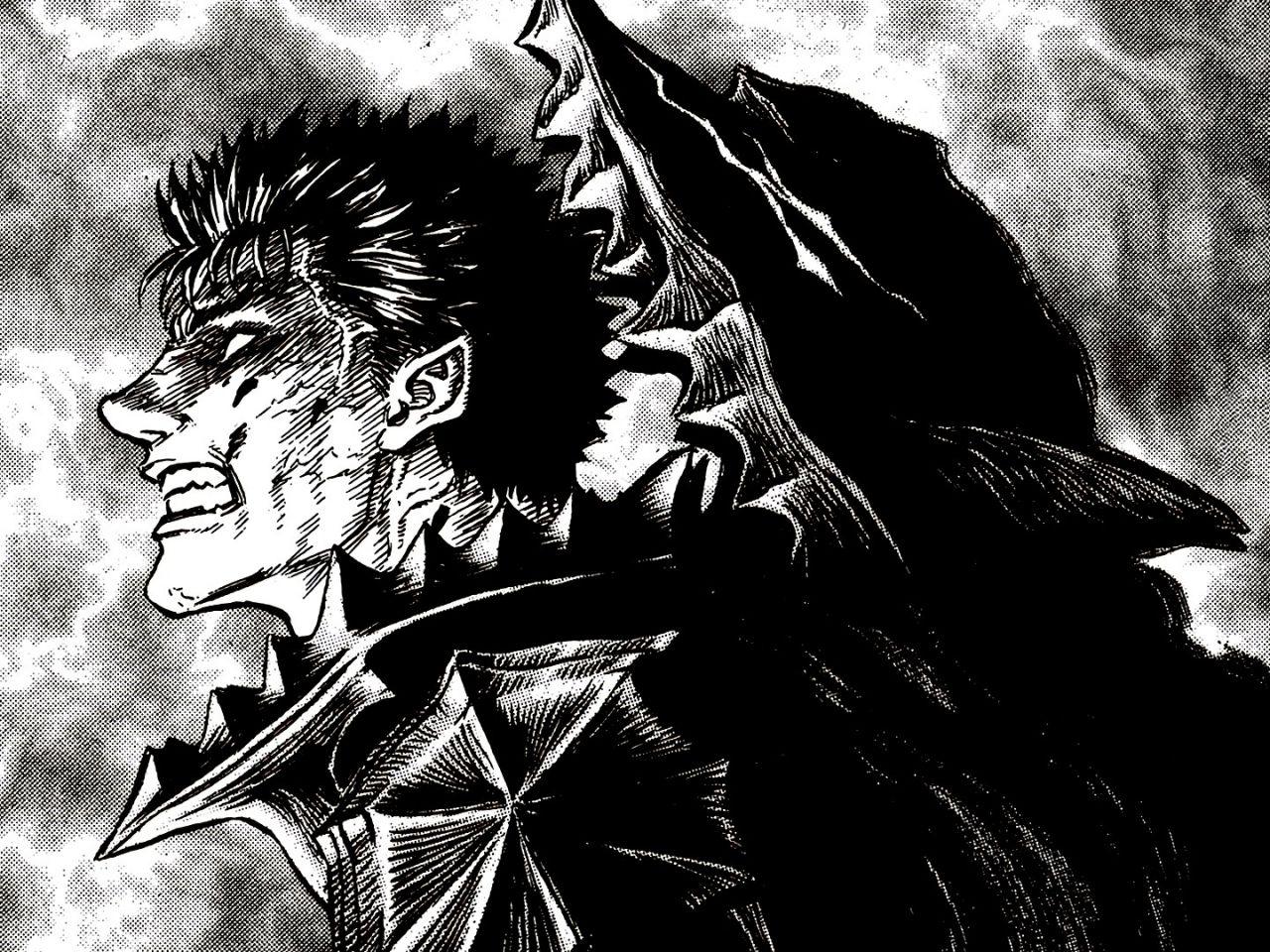 Link a berserk_morte_miura_kentaro (2)