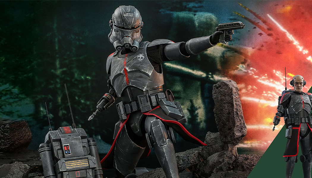 Link a echo-sixth-scale-figure-set_star-wars_feature