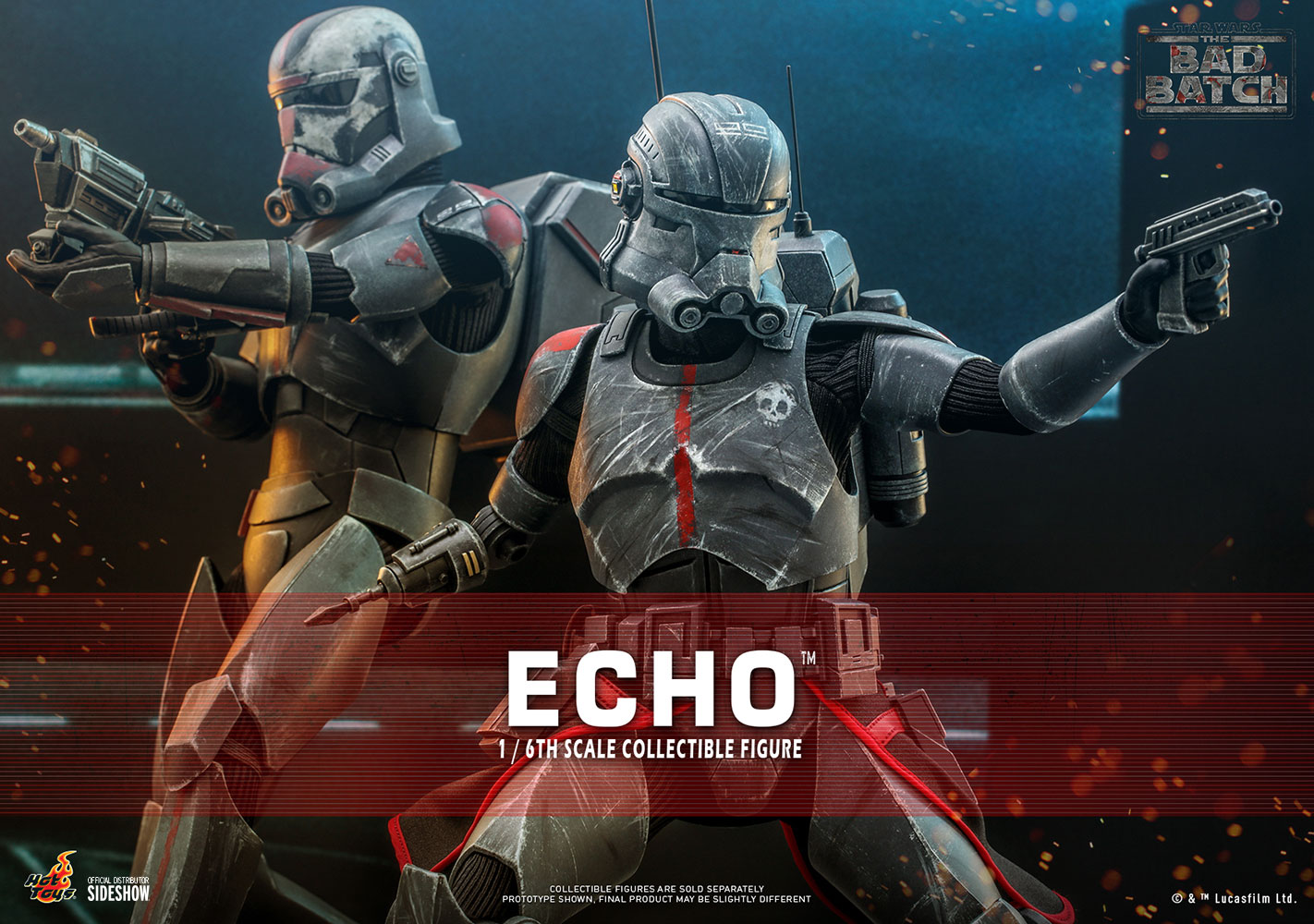 Link a echo-sixth-scale-figure-set_star-wars_gallery_60909a933cac2