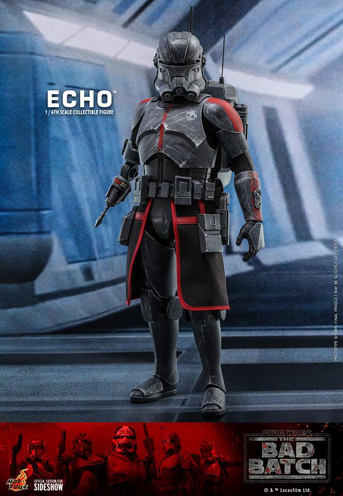 Link a echo-sixth-scale-figure-set_star-wars_gallery_60909a93f070d