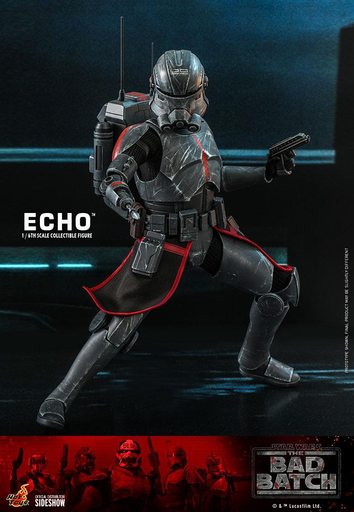 Link a echo-sixth-scale-figure-set_star-wars_gallery_60909a9455b52