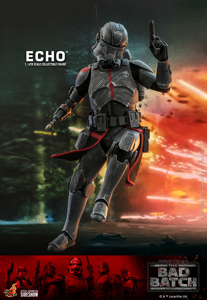 Link a echo-sixth-scale-figure-set_star-wars_gallery_60909a94af791