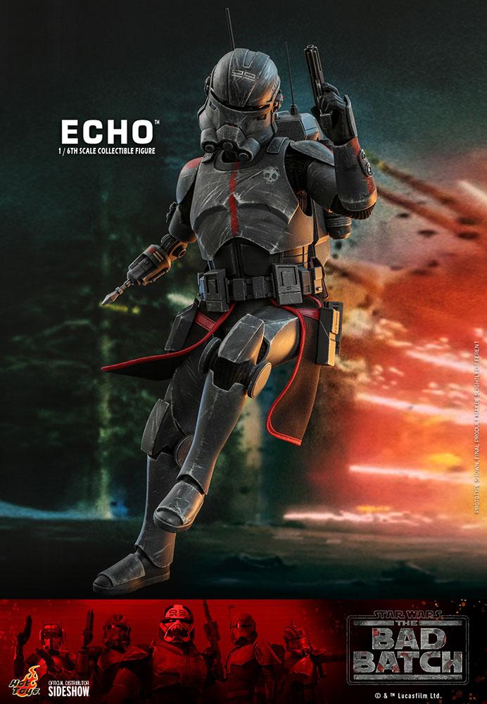 Link a echo-sixth-scale-figure-set_star-wars_gallery_60909a950d2da